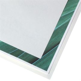 Archival Paper (A4, A3, Letter) - Buffered Perma/Dur®