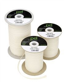 Unbleached Cotton Tying Tape