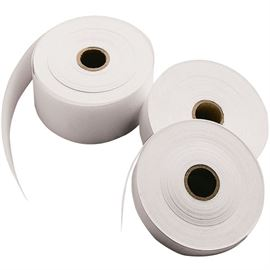 Tyvek Tape - Pressure Sensitive