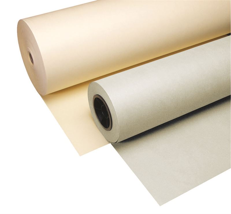 """acid free tissue paper roll Bond paper, glassine, interleaving paper, tissue paper, tyvek & reemay  this  ultra-thin (001"""") acid-free tissue is ideal for many protective purposes:."""