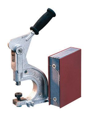 phase box riveter