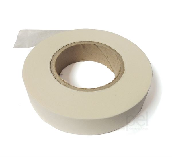 Japanese Hinging Tape