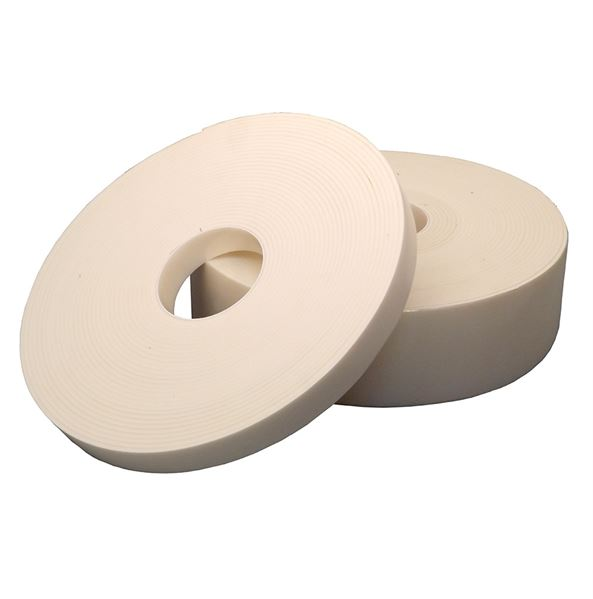 Volara self adhesive foam tape