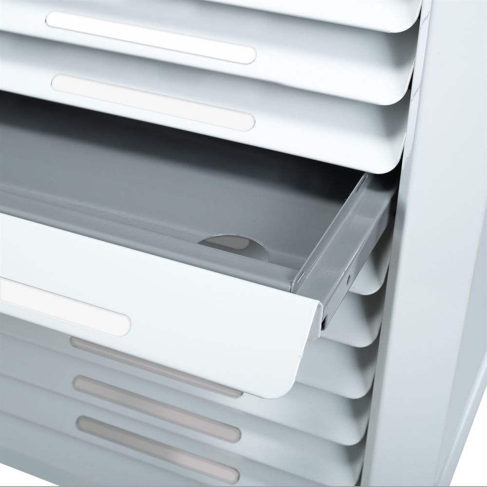 drawer products cabinets constructor large drawers of cabinet systems