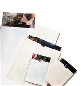 Photo Envelopes