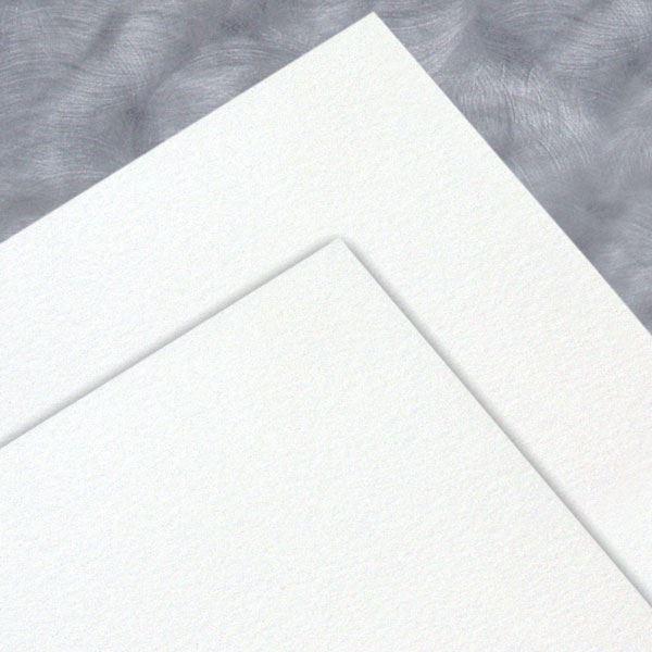 Unbuffered 100 Cotton Rag Blotting Paper