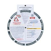 disaster management wheel
