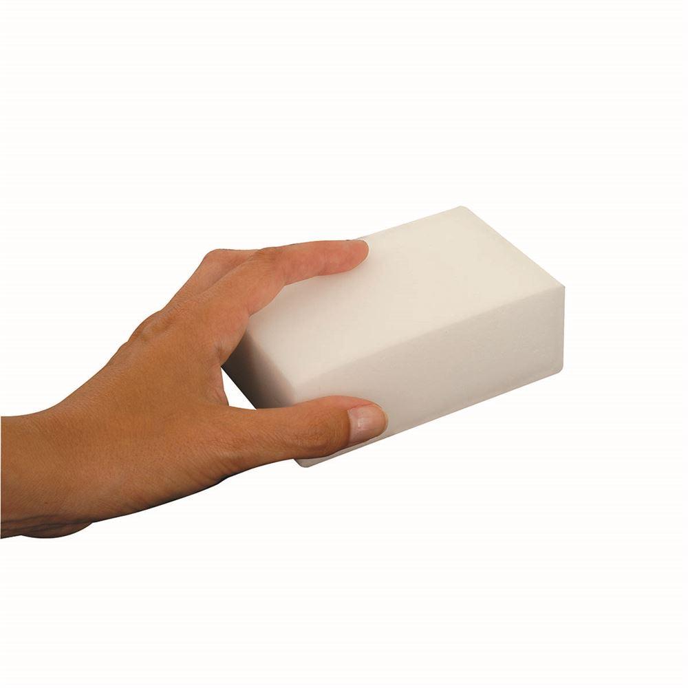 foam eraser preservation equipment ltd