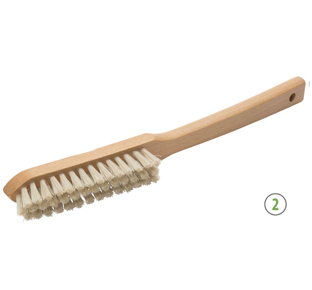 long handle conservation cleaning brushes preservation equipment ltd