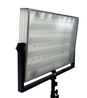 high-brightness-luminaire-head
