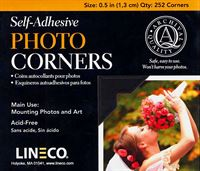 lineco-photo-corners-pack