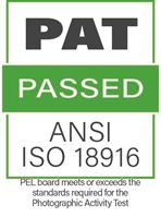 pat-test-board