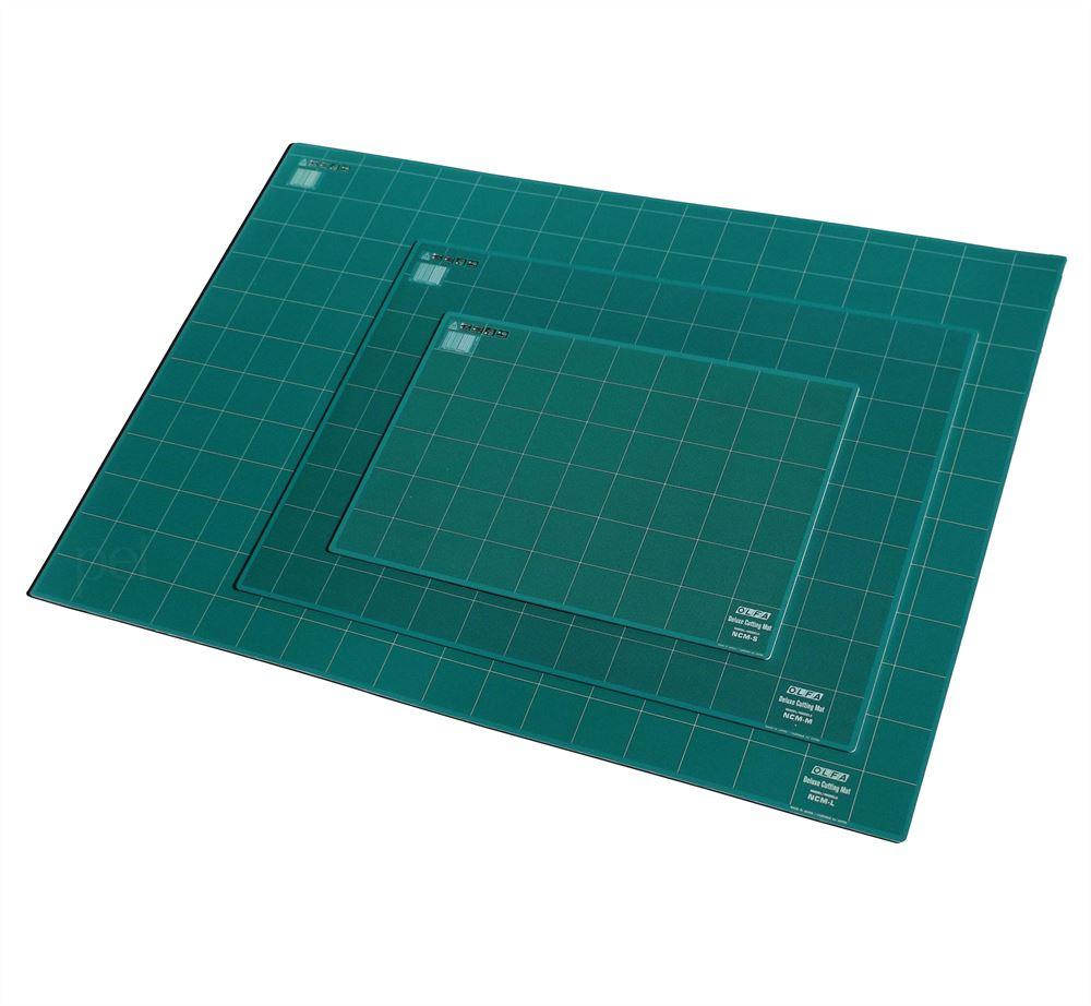 Olfa Professional Cutting Mats A3 A2 A1 Sizes