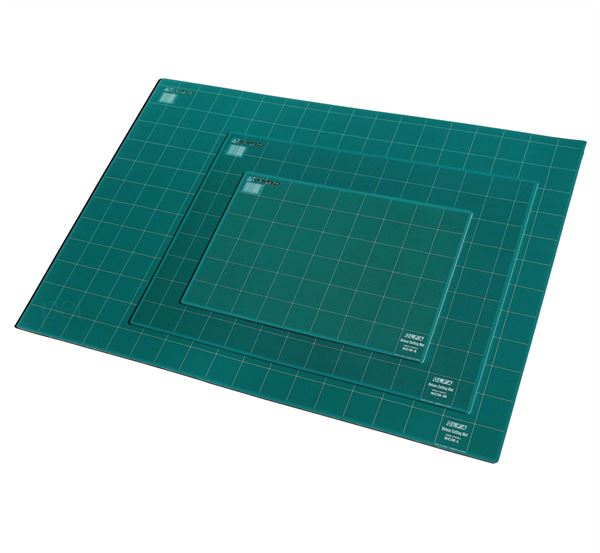 Cutting Mats - Professional Quality A1, A2, A3