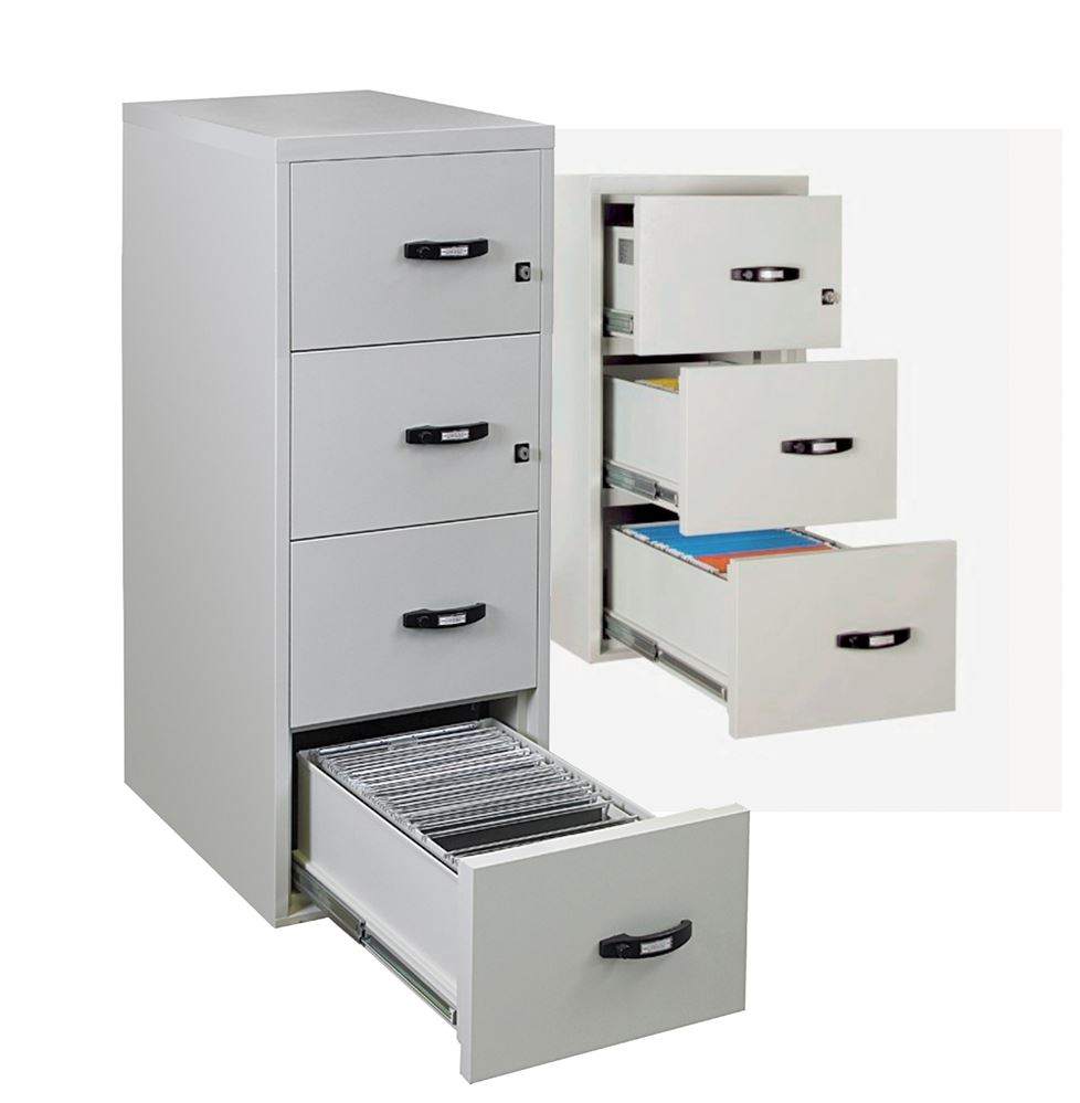Fire Rated Filing Cabinet. Fire Cabinet