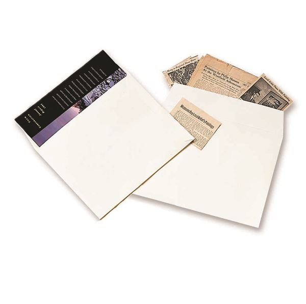 envelopes-side-opening