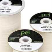Cotton Tying tape