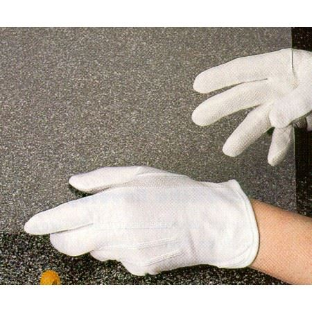 Sure Grip Inspection Gloves