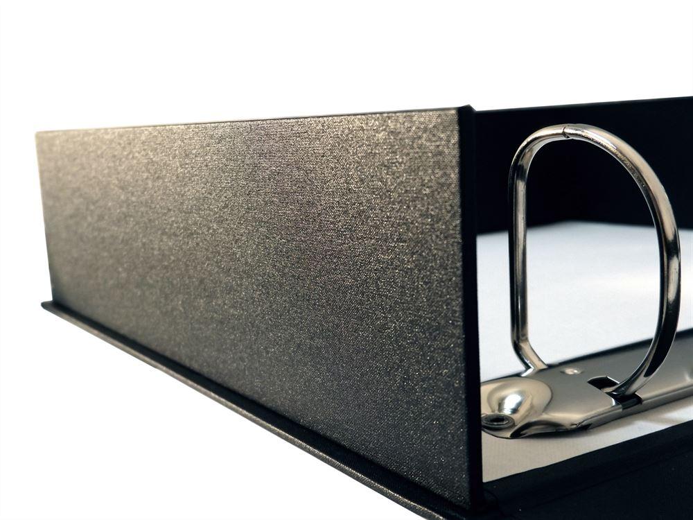 3 ring binder box preservation equipment ltd
