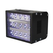 UV flood light