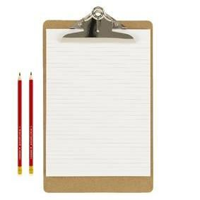 clipboard set