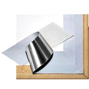Foil Framing tape - Blue/Grey