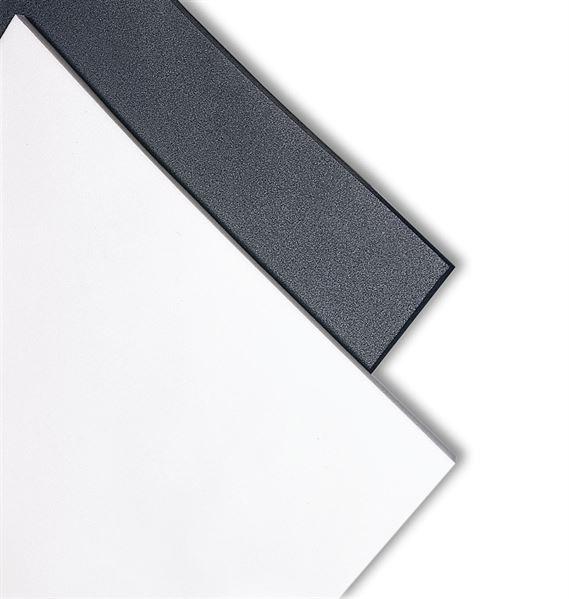 Archival Polyethylene Foam